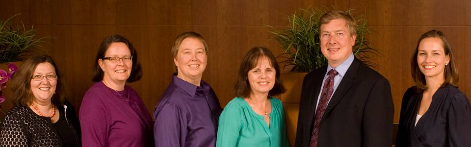 WFHS Doctors specializing in Family Medicine in Renton and Auburn, WA