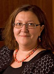 Flavia Constantin, M.D.