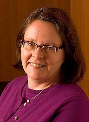 Naomi Olson, M.D.